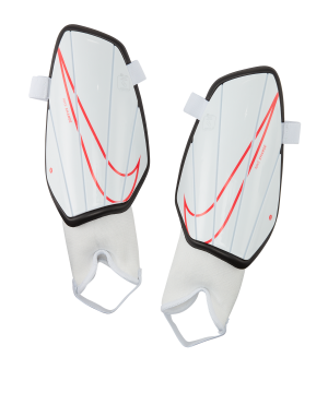 nike-charge-schienbeinschoner-weiss-f101-equipment-schienbeinschoner-sp2164.png