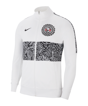 nike-club-america-trainingsjacke-weiss-f100-ci9222-fan-shop_front.png