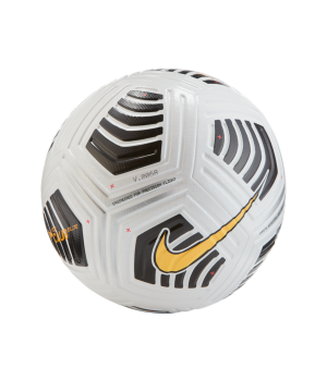 nike-club-elite-spielball-weiss-f100-cn5341-equipment_front.png