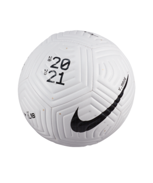 nike-club-trainingsball-weiss-f100-cn5448-equipment_front.png