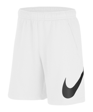 nike-club-graphic-short-weiss-f100-bv2721-lifestyle_front.png