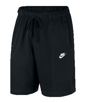 nike-club-jersey-short-schwarz-weiss-f010-bv2772-fussballtextilien_front.png