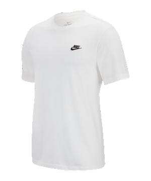 nike-tee-t-shirt-weiss-schwarz-f101-lifestyle-textilien-t-shirts-ar4997.png