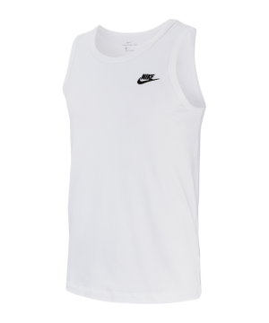 nike-club-tanktop-weiss-f100-bq1260-lifestyle_front.png
