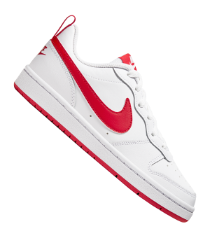 nike-court-borough-low-2-sneaker-kids-weiss-f103-lifestyle-schuhe-kinder-sneakers-bq5448.png