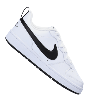 nike-court-borough-low-2-sneaker-kids-weiss-f104-bq5448-lifestyle.png
