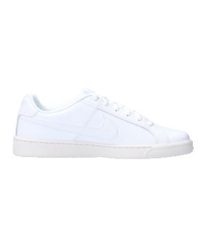 nike-court-royale-sneaker-weiss-f111-herrenschuh-shoe-freizeit-lifestyle-men-maenner-749747.png