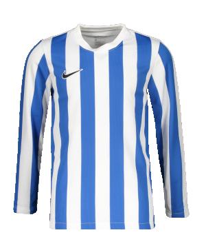 nike-division-iv-striped-trikot-langarm-kids-f102-cw3825-teamsport_front.png
