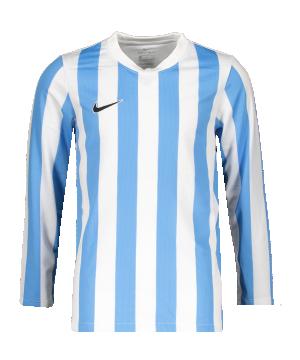 nike-division-iv-striped-trikot-langarm-kids-f103-cw3825-teamsport_front.png