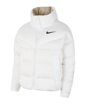 nike-down-jacke-damen-weiss-f100-cu5813-lifestyle_front.png