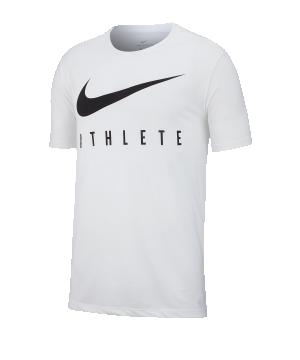 nike-dri-fit-athlete-tee-t-shirt-weiss-f100-fussball-textilien-t-shirts-bq7539.png