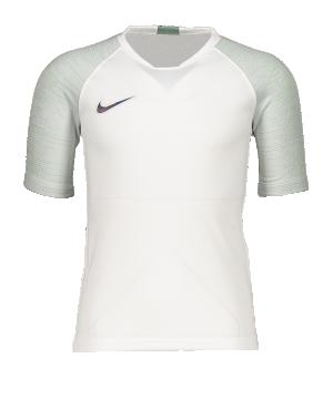 nike-dri-fit-breathe-strike-t-shirt-kids-f100-fussball-textilien-t-shirts-at5885.png