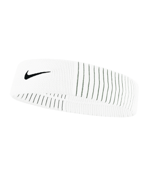 nike-dri-fit-reveal-stirnband-f114-equipment-sonstiges-9381-15.png
