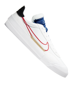 nike-drop-type-sneaker-weiss-f100-lifes