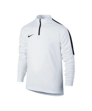 nike-dry-academy-football-drill-top-ls-kids-f100-langarmshirt-kinder-fussball-jugend-trainingsshirt-top-oberteil-funktional-reissverschluss-839358.png
