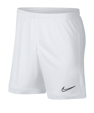 nike-dry-academy-short-weiss-f101-fussball-textilien-shorts-aj9994.png