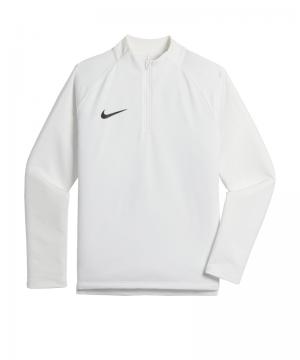 nike-dry-football-drill-top-1-4-zip-kids-f101-kinder-training-langarmshirt-swoosh-kurzreissverschluss-859292.png