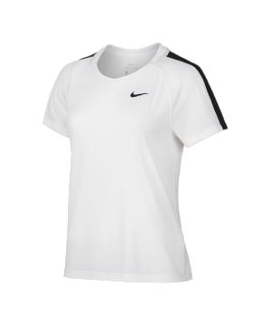 nike-dry-football-top-training-damen-weiss-f101-trainingsshirt-kurzarm-shortsleeve-sportbekleidung-frauen-women-829595.png