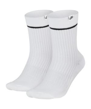 nike-essential-sneaker-crew-2er-pack-socken-f100-sx7166-lifestyle_front.png