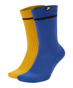 nike-essential-sneaker-crew-2er-pack-socken-f902-sx7166-lifestyle_front.png