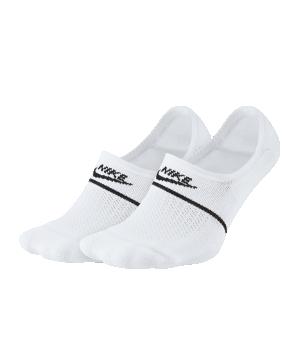 nike-essential-sneaker-sox-socken-2er-pack-f100-lifestyle-schuhe-kinder-sneakers-sx7168.png