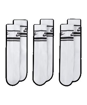nike-essential-socks-socken-weiss-schwarz-f103-lifestyle-textilien-socken-cq0301.png