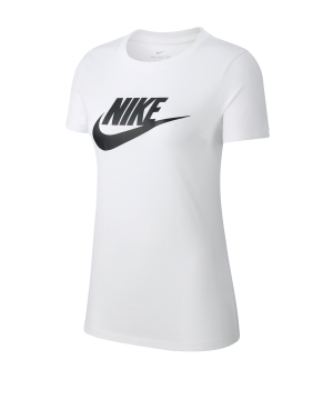 nike-essential-tee-t-shirt-weiss-f100-lifestyle-textilien-t-shirts-bv6169.png