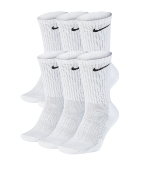 nike-everyday-cushion-crew-6er-pack-socken-f100-nike-socken-cushion-sx7666.png