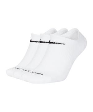 nike-everyday-plus-cushiones-no-show-3er-pack-f100-sx7840-lifestyle_front.png
