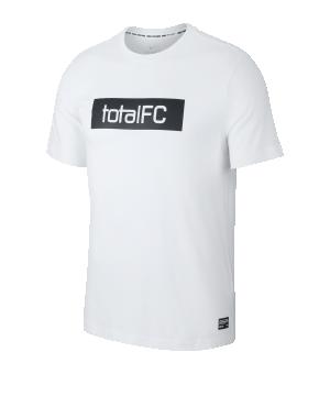 nike-f-c-dri-fit-trainingshirt-kurzarm-weiss-f100-fussball-teamsport-textil-t-shirts-cd0167.png