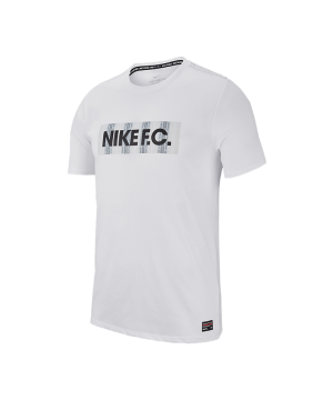 nike-f-c-dry-tee-t-shirt-weiss-f100-aa5733-lifestyle-textilien-t-shirts.png