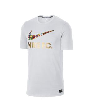 nike-f-c-flag-swoosh-tee-t-shirt-weiss-f101-freizeitbekleidung-lifestyle-herren-men-911400.png