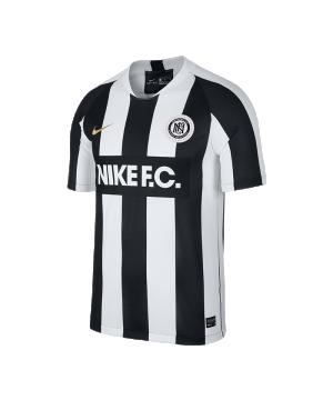 nike-f-c-home-tee-t-shirt-weiss-schwarz-f100-ah9510-lifestyle-textilien-t-shirts.png