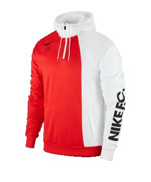 nike-f-c-hoody-kapuzenpullover-weiss-f101-fussball-teamsport-textil-sweatshirts-at6097.png
