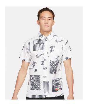 nike-f-c-whitespace-t-shirt-f100-da1473-teamsport_front.png