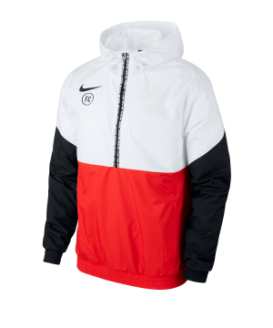 nike-f-c-1-4-zip-kapuzensweatshirt-weiss-f100-fussball-textilien-sweatshirts-cd0558.png