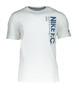 nike-f-c-tee-t-shirt-weiss-f100-ct8431-lifestyle.png