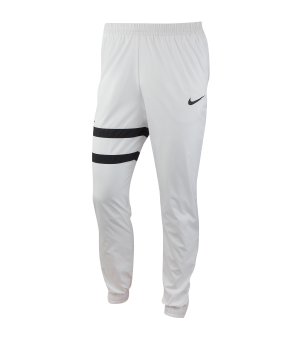 nike-f-c-track-pant-hose-weiss-f100-lifestyle-textilien-hosen-lang-aq1277.png