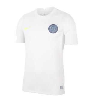 nike-f-c-t-shirt-jersey-weiss-f100-fussball-teamsport-textil-t-shirts-cd0552.png