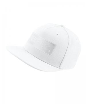 nike-f-c-true-cap-kappe-weiss-f100-schildmuetze-kopfbedeckung-freizeit-lifestyle-streetwear-alltag-828614.png