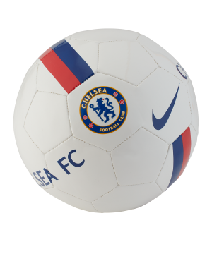 nike-fc-chelsea-london-trainingsball-weiss-f100-equipment-fussbaelle-sc3777.png