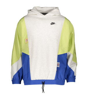 nike-fleece-hoody-kapuzenpullover-grau-f051-lifestyle-textilien-sweatshirts-cj2029.png