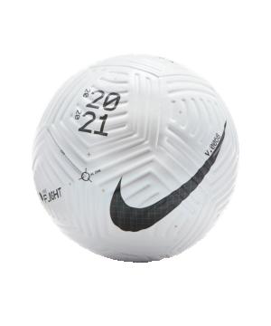 nike-flight-spielball-weiss-f100-cn5332-equipment_front.png