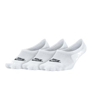 nike-footie-socks-3er-pack-socken-weiss-f100-equipment-schienbeinschuetzer-fussball-ausruestung-sx6014.png