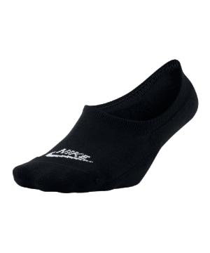 nike-footie-socks-3er-pack-socken-schwarz-f010-equipment-schienbeinschuetzer-fussball-ausruestung-sx6014.png