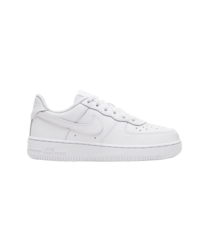 nike-force-1-le-kids-ps-weiss-f111-dh2925-lifestyle_right_out.png