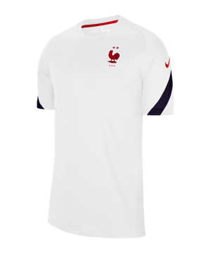 nike-frankreich-strike-trainingstop-kurzarm-f100-cd2177-fan-shop_front.png