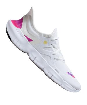 nike-free-rn-5-0-sneaker-running-damen-f100-running-schuhe-neutral-ci1289.png