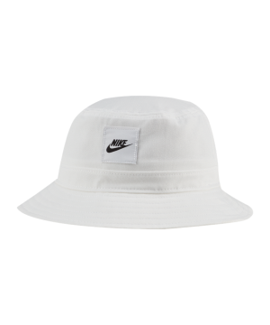 nike-futura-core-hut-weiss-f100-ck5324-lifestyle_front.png