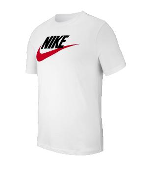 nike-futura-t-shirt-weiss-schwarz-rot-f100-lifestyle-textilien-t-shirts-ar5004.png